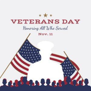 Happy veterans day greeting card with usa flag and soldier on b leave a comment cancel reply m4hsunfo